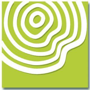 Timo-Heßdörfer-Logo-quadratisch